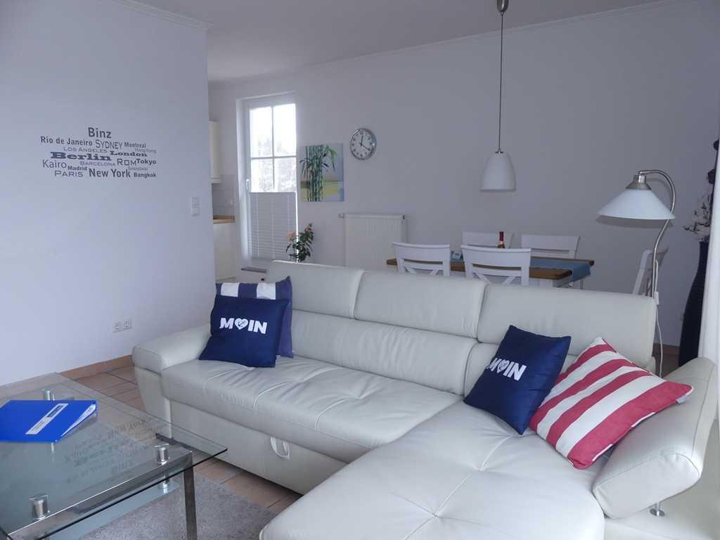 Foto der Wohnung RUG-13-036-10-villa-granitz-binz-wohnen3.JPG