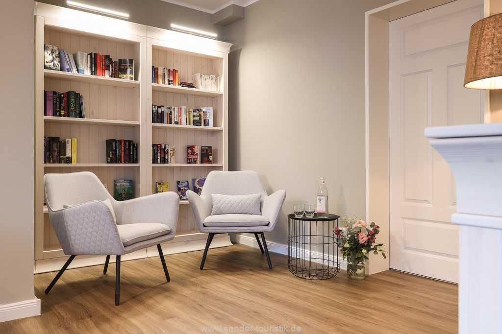 Foto der Wohnung RUG-14-019-08-villa-oestereich-binz-aufenthaltsraum.jpg