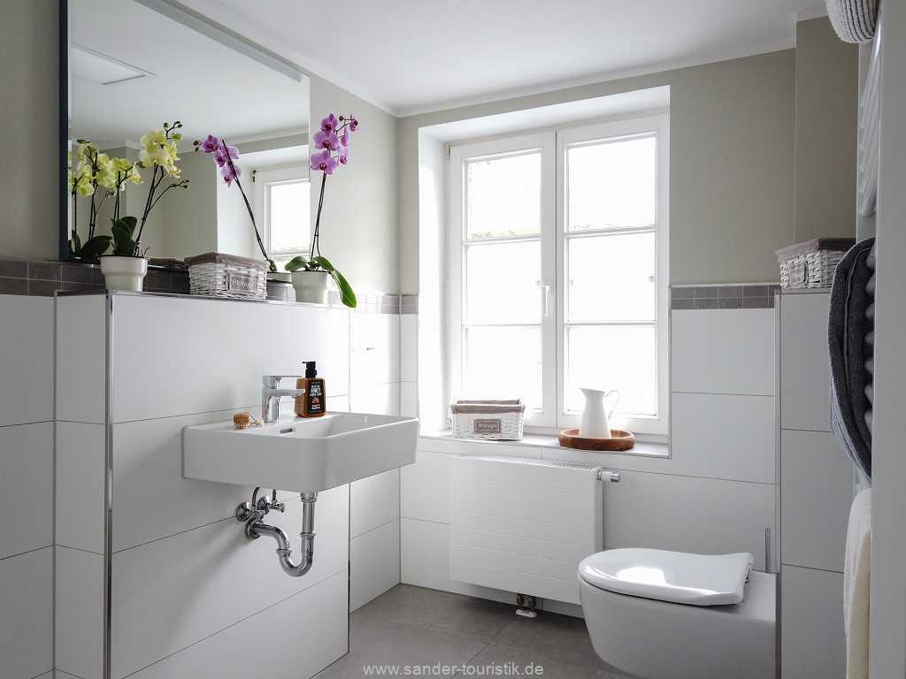 Foto der Wohnung RUG-14-019-08-villa-oestereich-binz-badezimmer.jpg