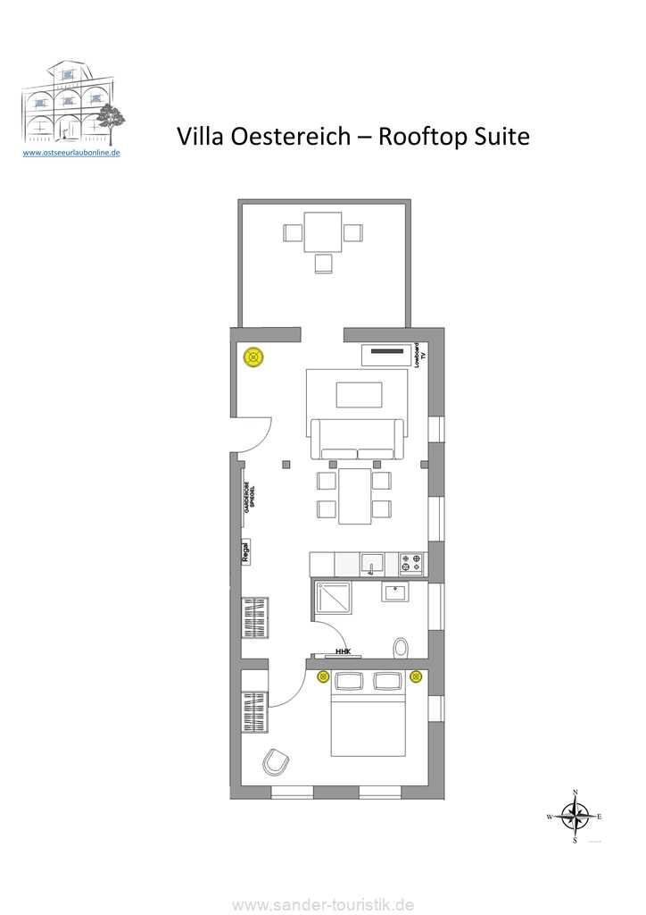 Foto der Wohnung RUG-14-019-08-villa-oestereich-binz-grundriss.jpg