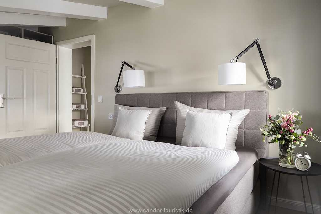 Foto der Wohnung RUG-14-019-08-villa-oestereich-binz-schlafzimmer.jpg