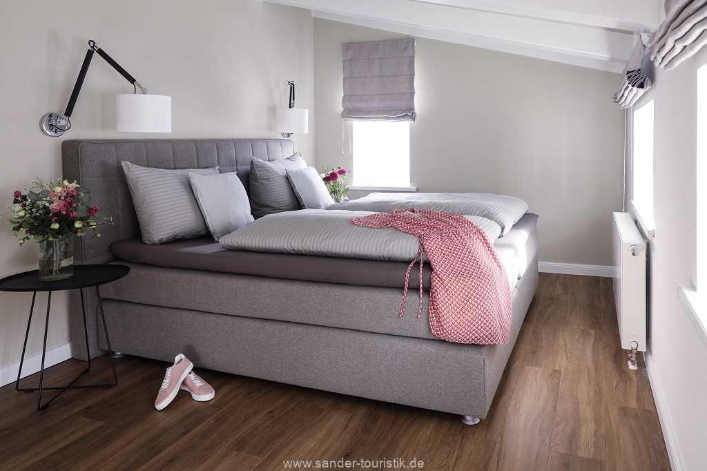 Foto der Wohnung RUG-14-019-08-villa-oestereich-binz-schlafzimmer1.jpg