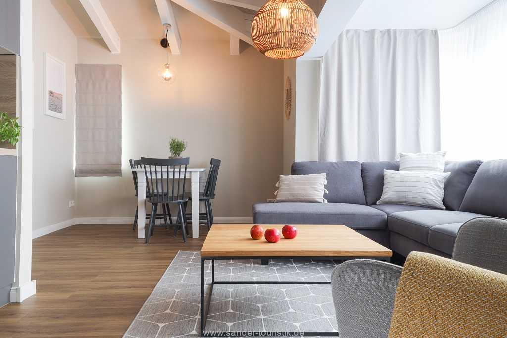 Foto der Wohnung RUG-14-019-26-villa-am-park-binz-essecke1.jpg