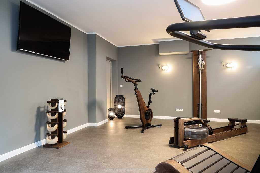 Foto der Wohnung RUG-14-019-26-villa-am-park-binz-fitnessraum.jpg
