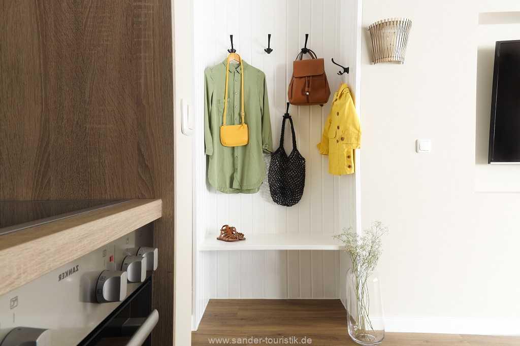 Foto der Wohnung RUG-14-019-26-villa-am-park-binz-garderobe.jpg