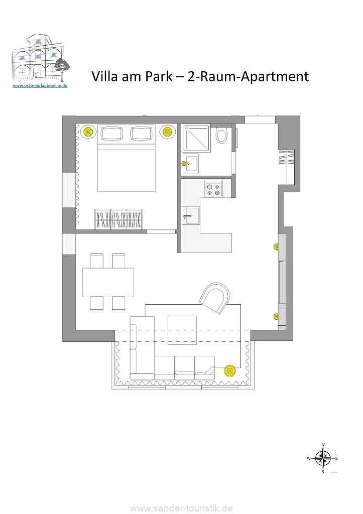 Foto der Wohnung RUG-14-019-26-villa-am-park-binz-grundriss.jpg