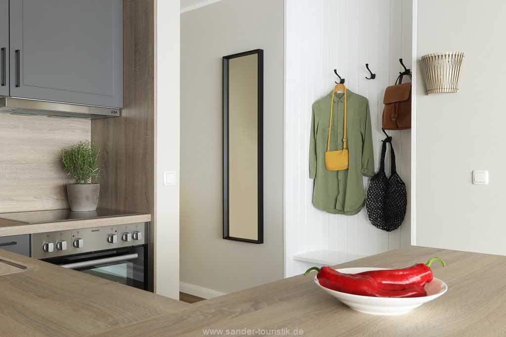 Foto der Wohnung RUG-14-019-26-villa-am-park-binz-kueche1.jpg