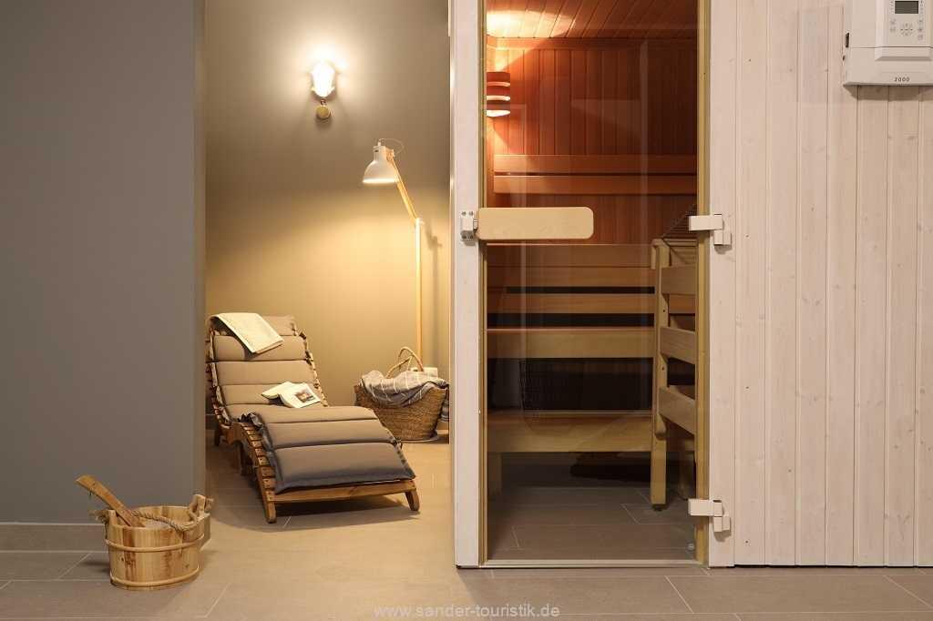 Foto der Wohnung RUG-14-019-26-villa-am-park-binz-sauna.jpg