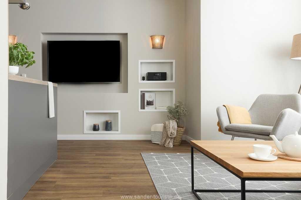 Foto der Wohnung RUG-14-019-26-villa-am-park-binz-tv.jpg