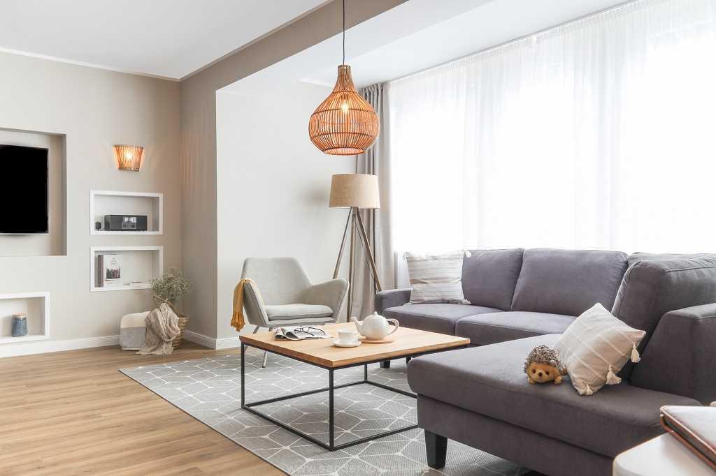 Foto der Wohnung RUG-14-019-26-villa-am-park-binz-wohnraum.jpg