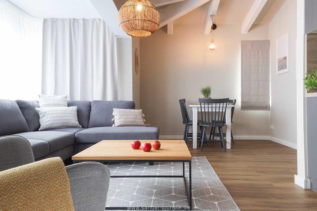 Foto der Wohnung RUG-14-019-26-villa-am-park-binz-wohnraum2.jpg
