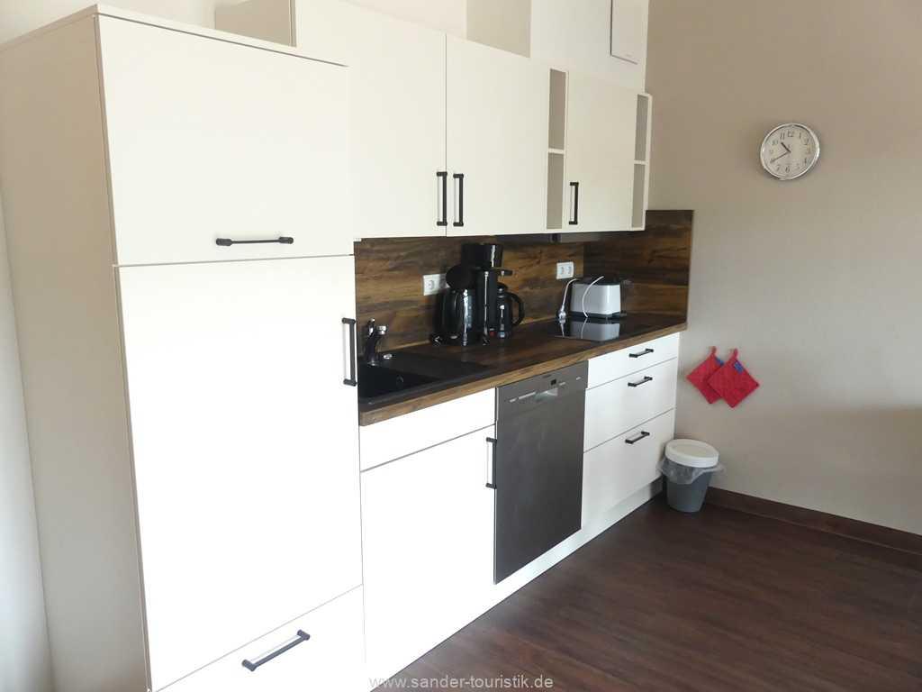 Foto der Wohnung RUG-15-002-14-duenenpark-binz-kueche.JPG