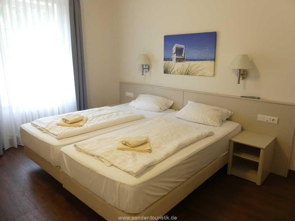 Foto der Wohnung RUG-15-002-14-duenenpark-binz-schlafzimmer.JPG