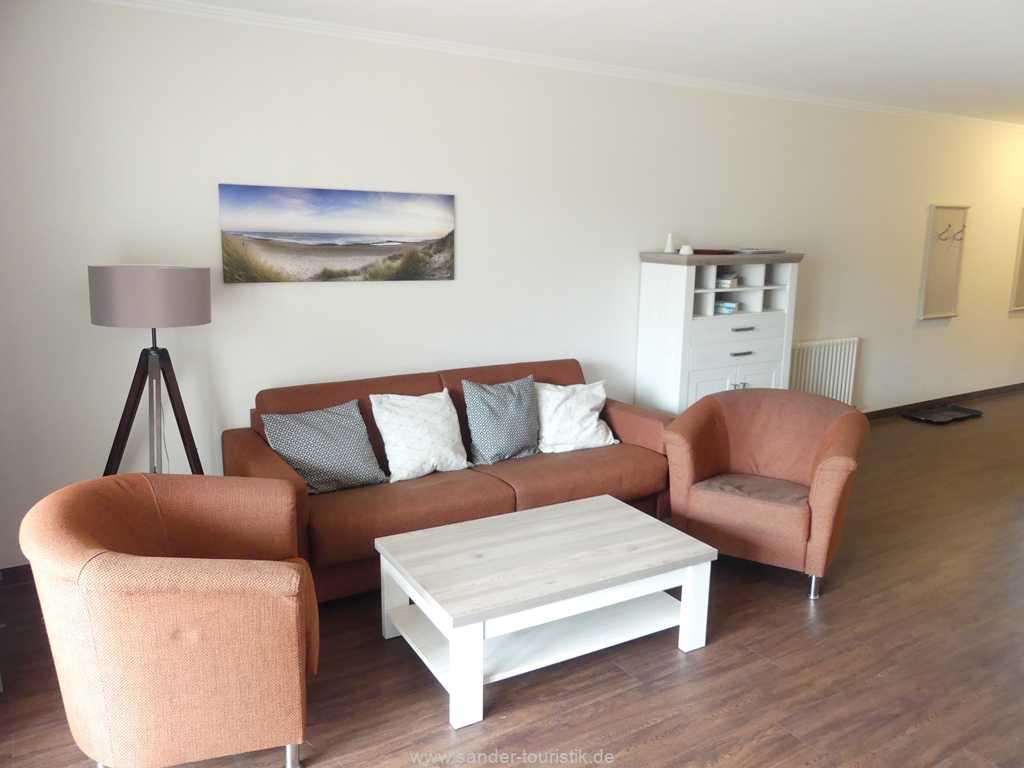 Foto der Wohnung RUG-15-002-14-duenenpark-binz-sitzbereich1.JPG