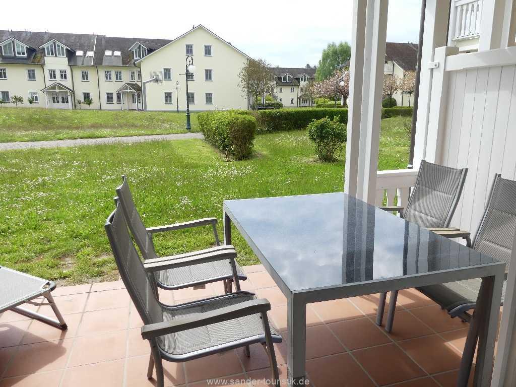 Foto der Wohnung RUG-15-002-14-duenenpark-binz-terrasse.JPG