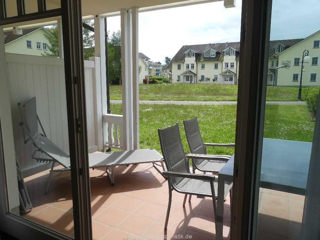 Foto der Wohnung RUG-15-002-14-duenenpark-binz-terrasse2.JPG