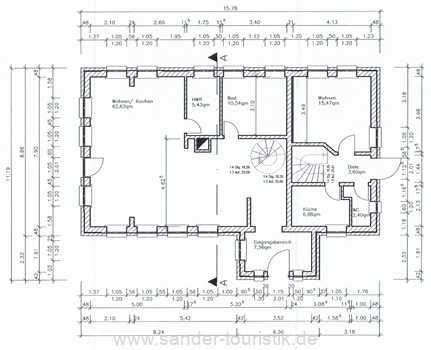 Foto der Wohnung RUG-20-101-01-strandhaus-vierjahreszeiten-ruegen-grundriss.eg.jpg