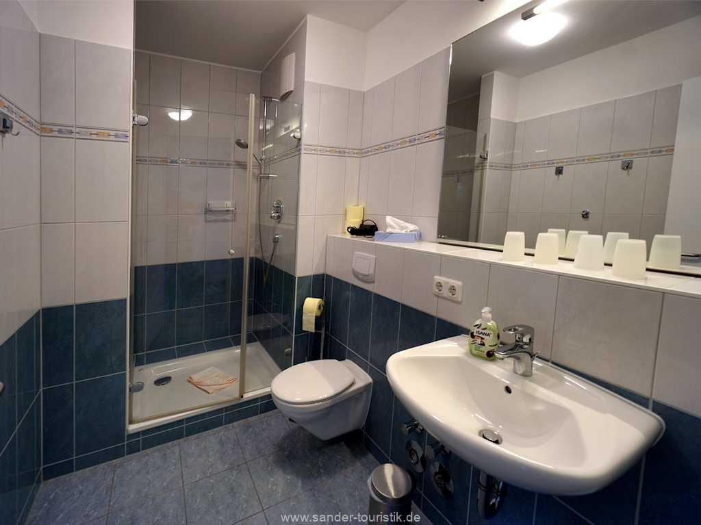 Foto der Wohnung RUG-20-101-03-bel-vital-binz-badezimmer.jpg