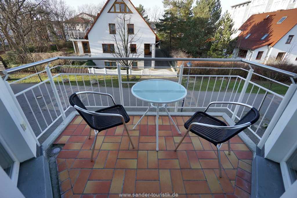 Foto der Wohnung RUG-20-101-03-bel-vital-binz-balkon.jpg