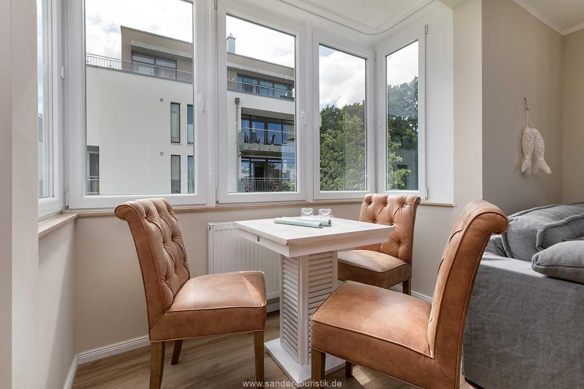 Foto der Wohnung RUG-20-101-03-bel-vital-binz-essecke.jpg