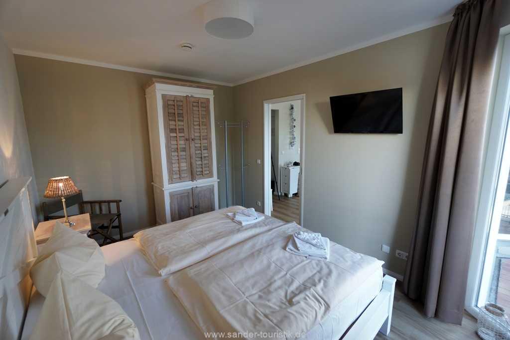 Foto der Wohnung RUG-20-101-03-bel-vital-binz-schlafzimmer2.jpg