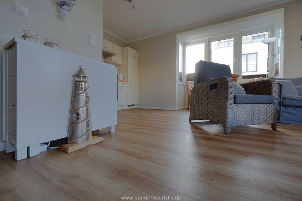 Foto der Wohnung RUG-20-101-03-bel-vital-binz-wohnraum-deko1.jpg