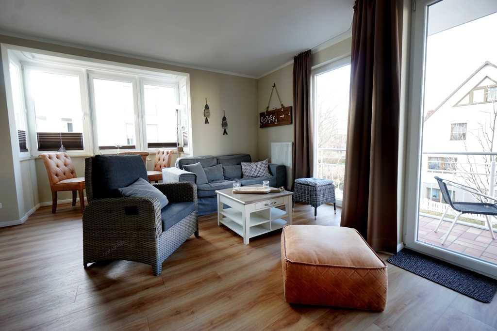 Foto der Wohnung RUG-20-101-03-bel-vital-binz-wohnraum1.jpg