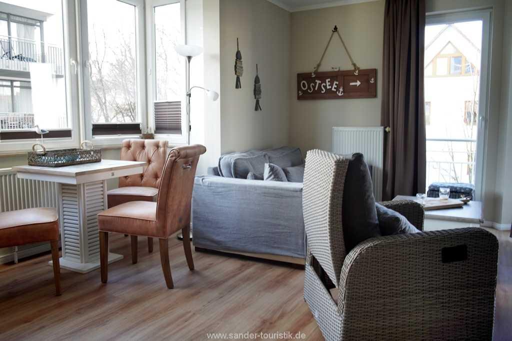 Foto der Wohnung RUG-20-101-03-bel-vital-binz-wohnraum2.jpg