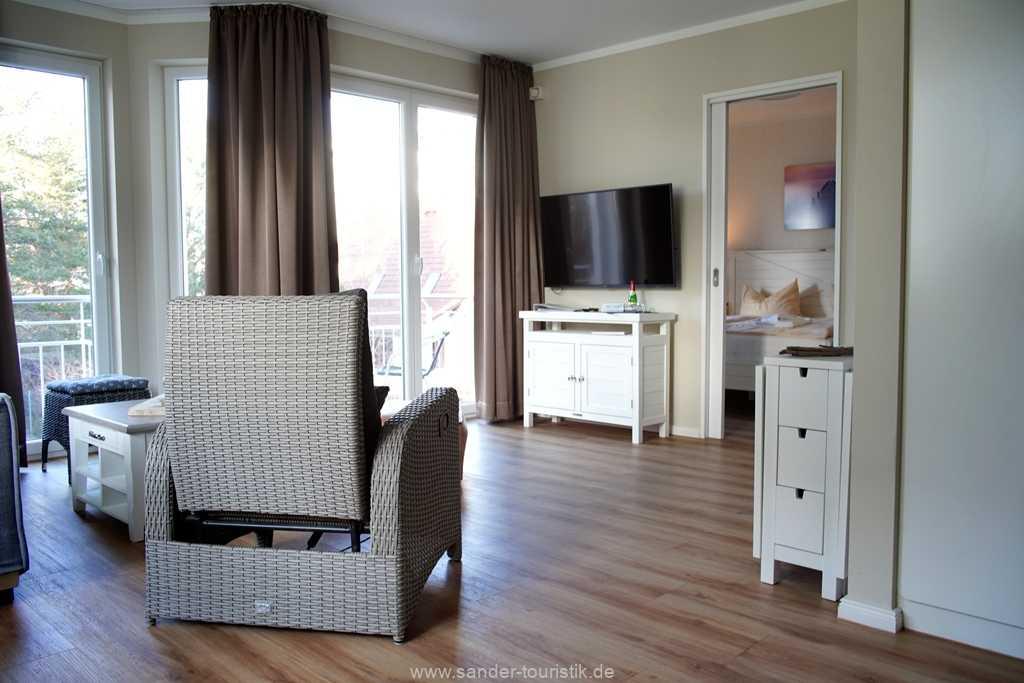 Foto der Wohnung RUG-20-101-03-bel-vital-binz-wohnraum3.jpg