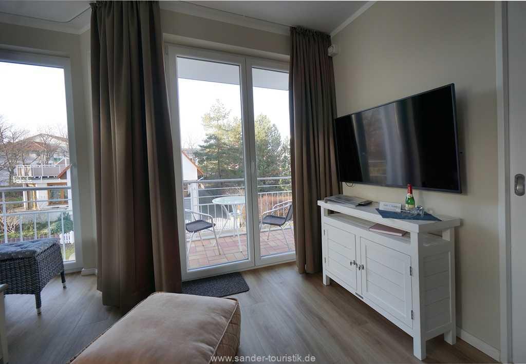 Foto der Wohnung RUG-20-101-03-bel-vital-binz-wohnraum4.jpg