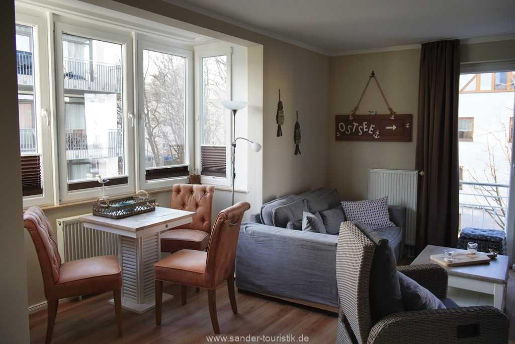 Foto der Wohnung RUG-20-101-03-bel-vital-binz-wohnraum5.jpg