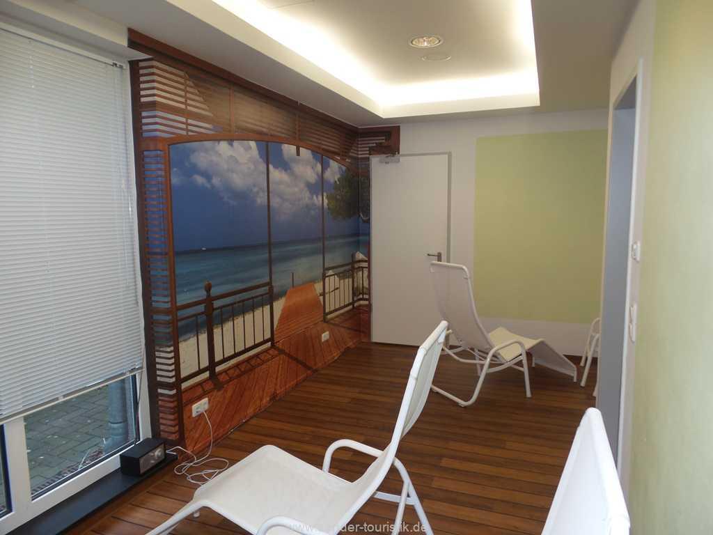 Foto der Wohnung RUG-20-101-03-bel-vital-binzsauna-ruheraum.jpg