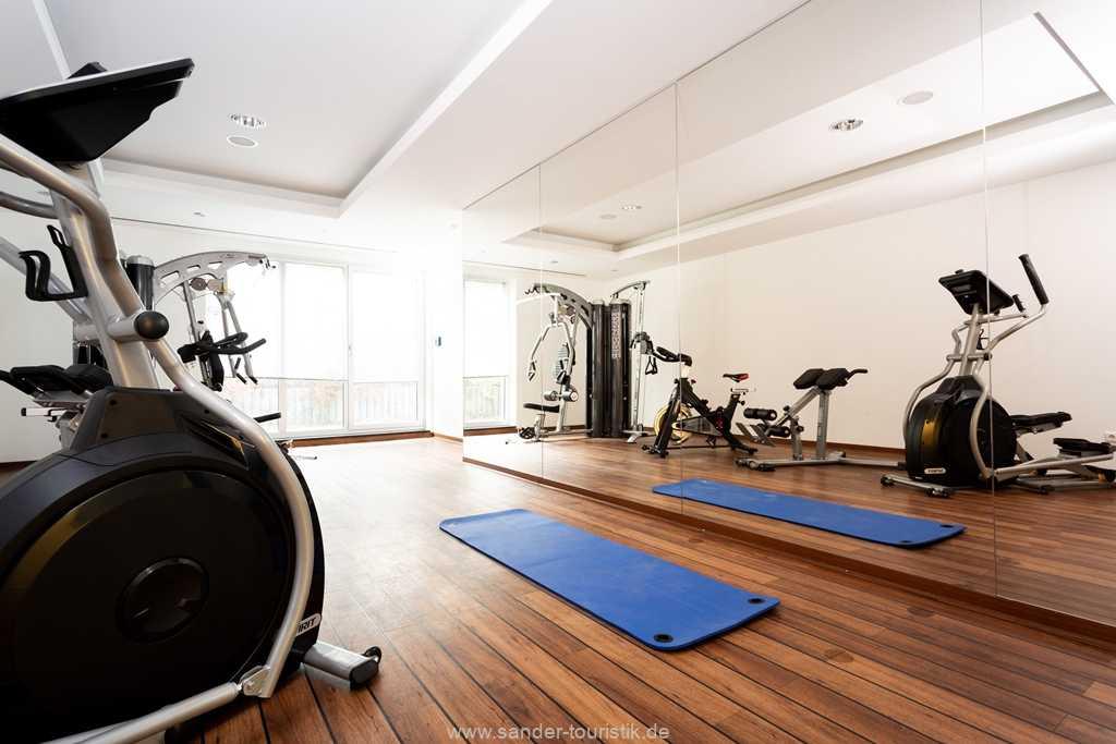 Foto der Wohnung RUG-20-101-17-bel-vital-binz-fitnessraum1.jpg