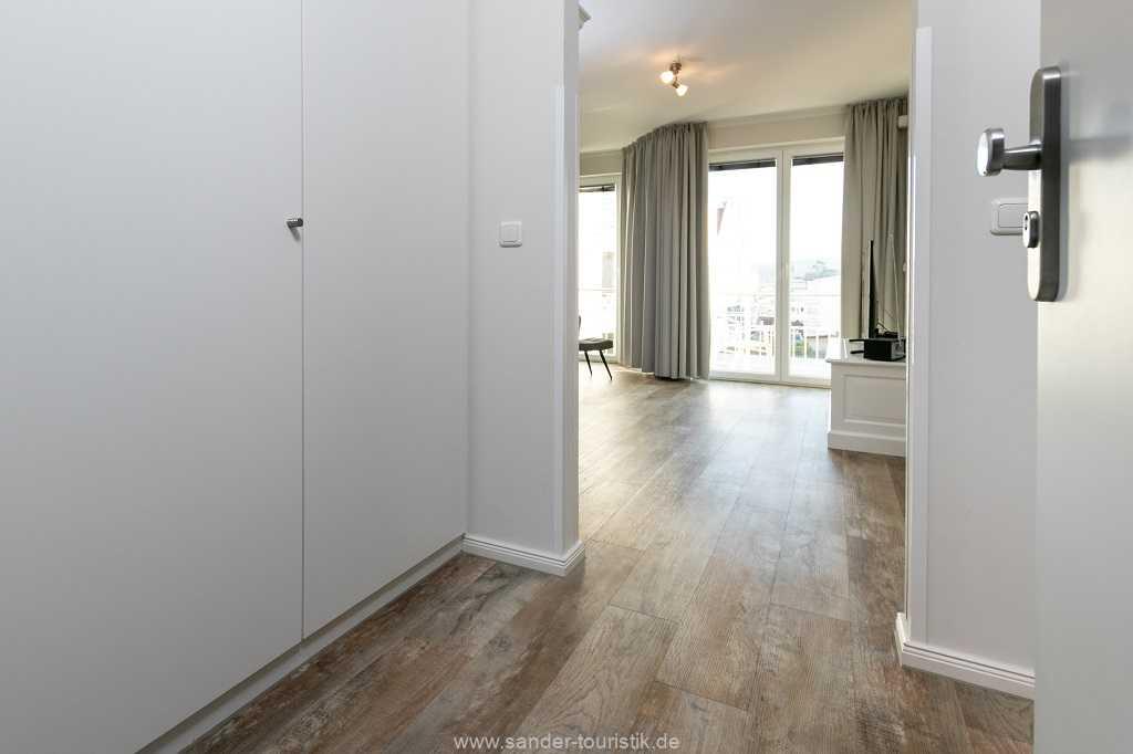 Foto der Wohnung RUG-20-101-17-belvital-binz-Flur.jpg
