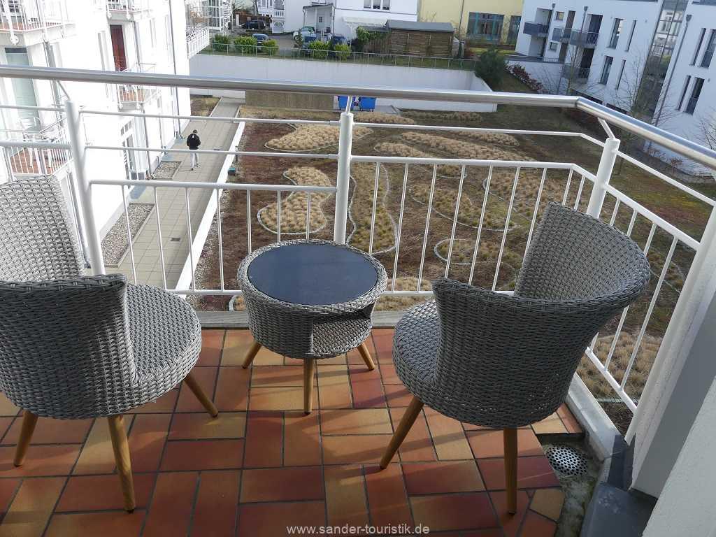 Foto der Wohnung RUG-20-101-17-belvital-binz-balkon.jpg