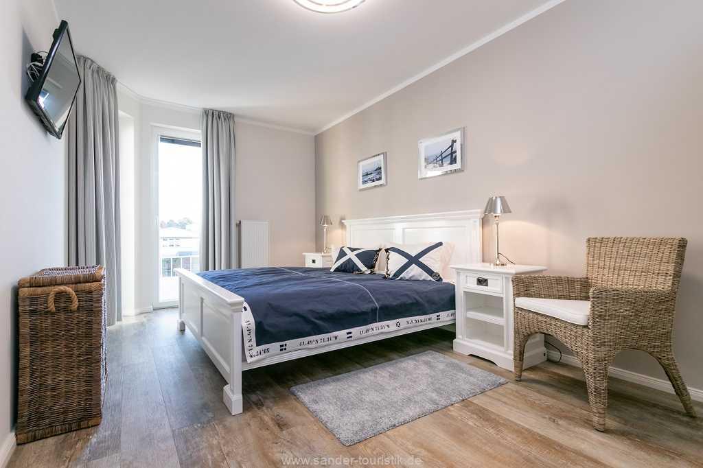Foto der Wohnung RUG-20-101-17-belvital-binz-schlafzimmer1.jpg