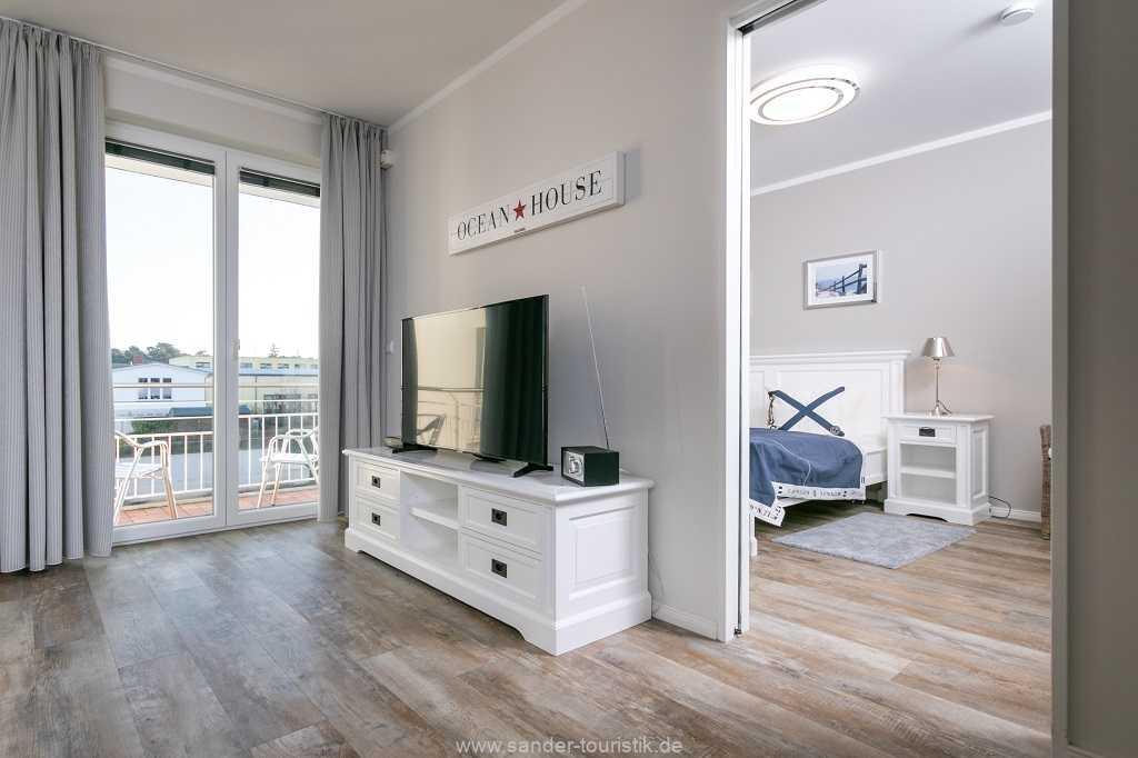 Foto der Wohnung RUG-20-101-17-belvital-binz-wohnraum1.jpg