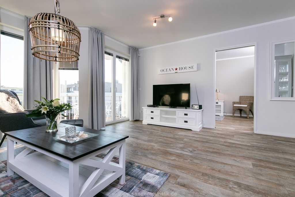 Foto der Wohnung RUG-20-101-17-belvital-binz-wohnraum3.jpg
