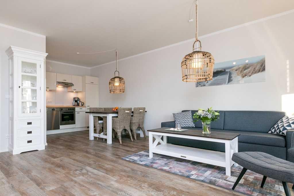 Foto der Wohnung RUG-20-101-17-belvital-binz-wohnraum4.jpg