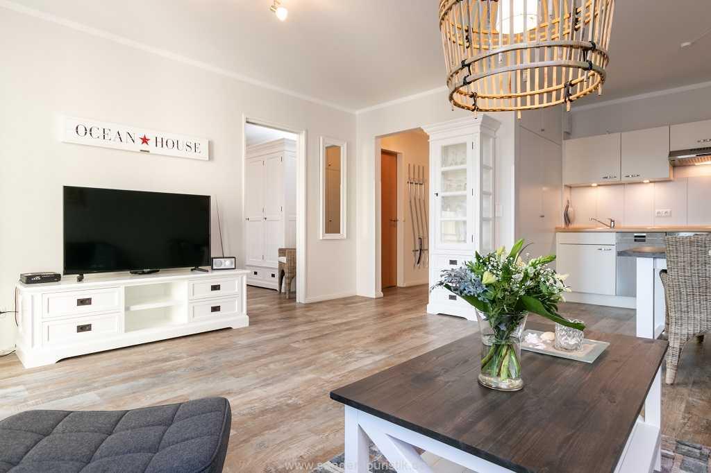 Foto der Wohnung RUG-20-101-17-belvital-binz-wohnraum5.jpg