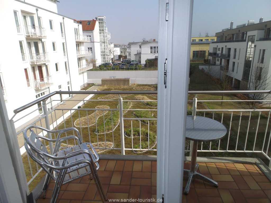 Foto der Wohnung RUG-20-101-18-bel-vital-binz-balkon.JPG