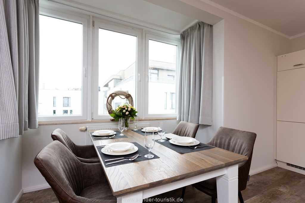 Foto der Wohnung RUG-20-101-18-bel-vital-binz-essecke2.jpg