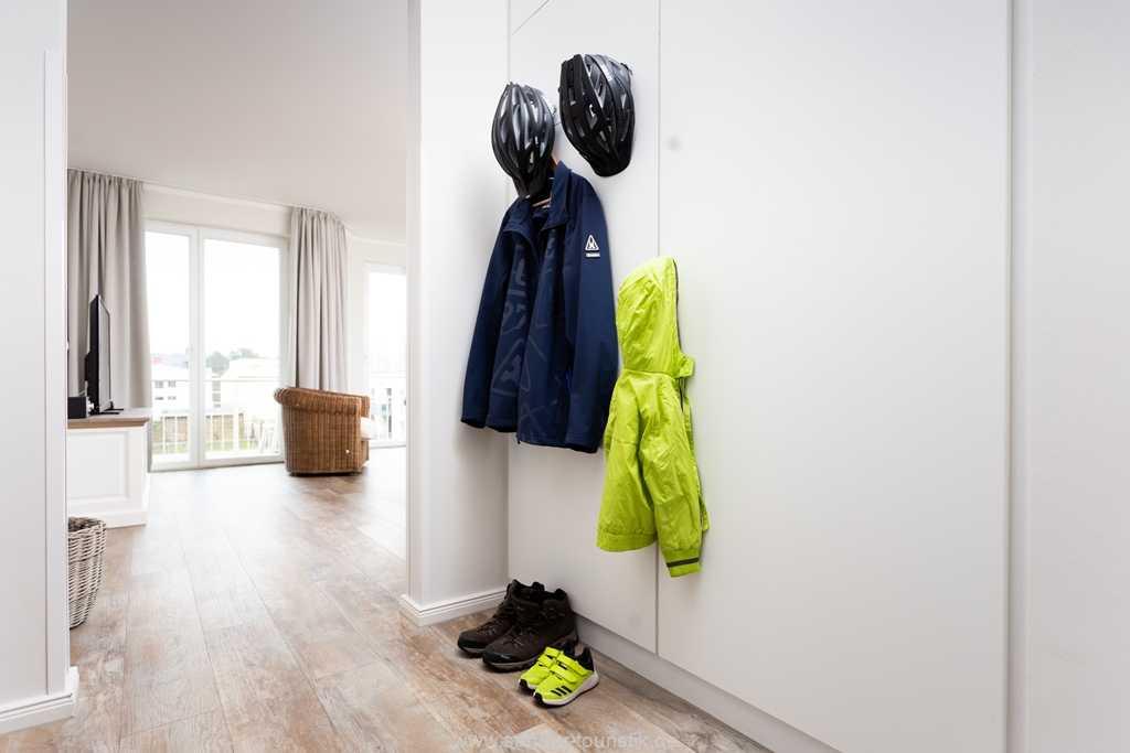 Foto der Wohnung RUG-20-101-18-bel-vital-binz-flur.jpg