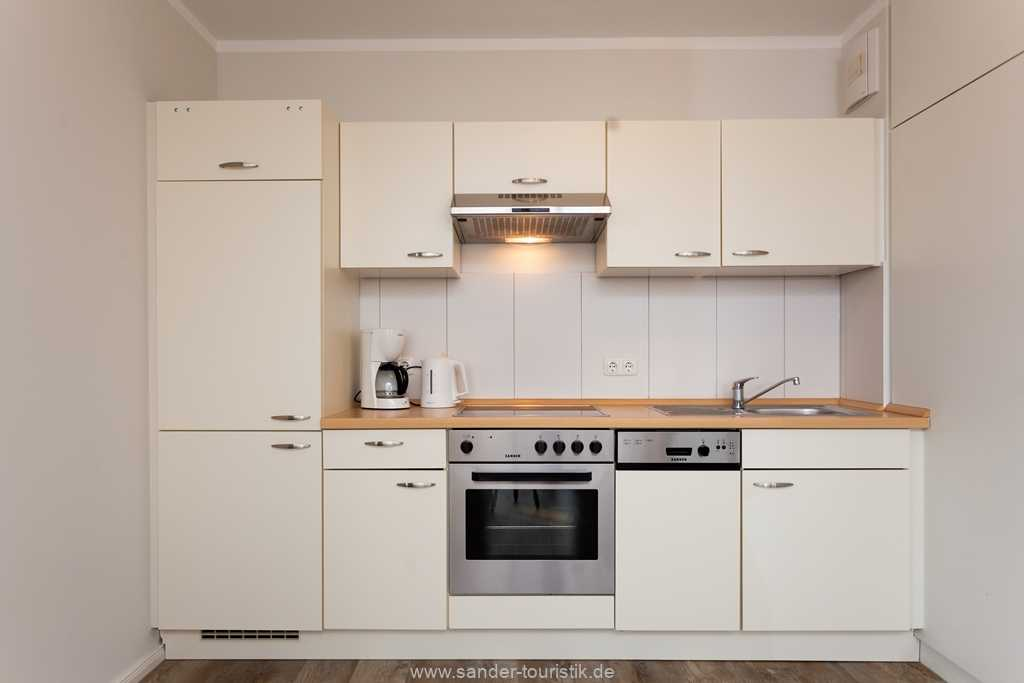 Foto der Wohnung RUG-20-101-18-bel-vital-binz-kueche1.jpg