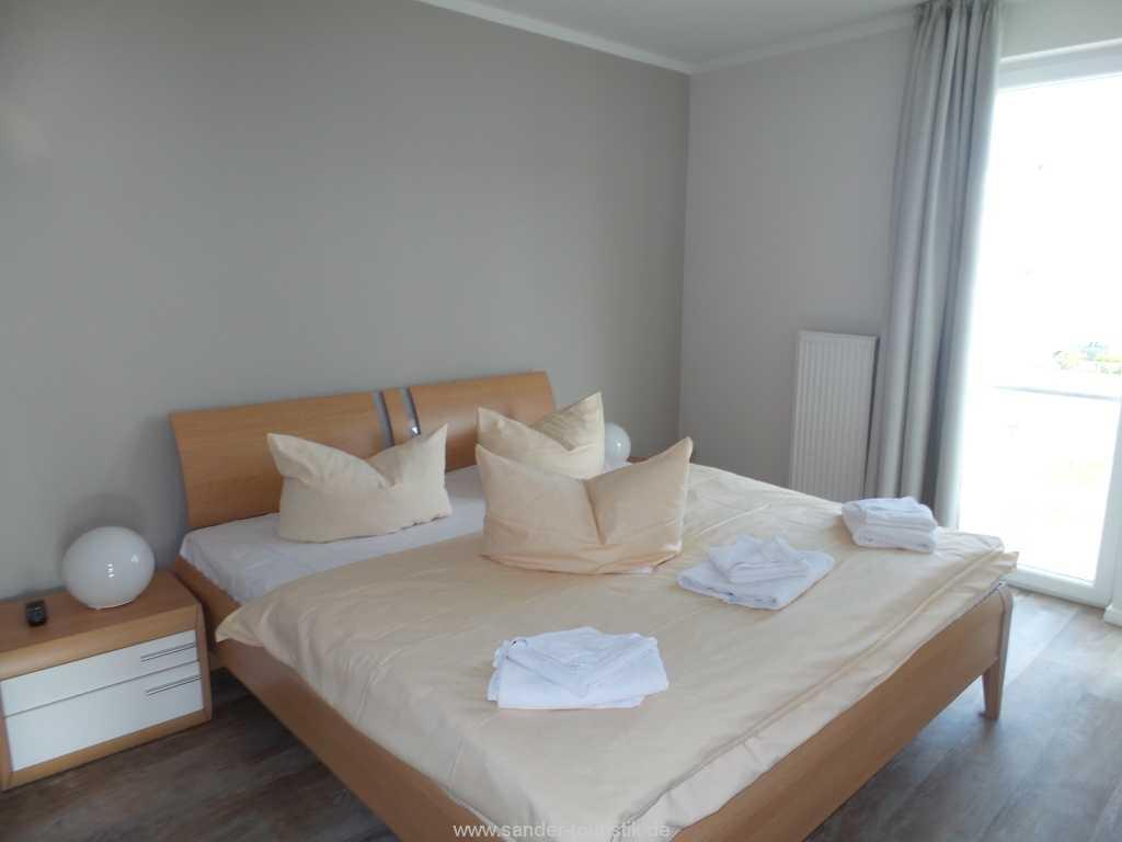Foto der Wohnung RUG-20-101-18-bel-vital-binz-schlafzimmer.JPG