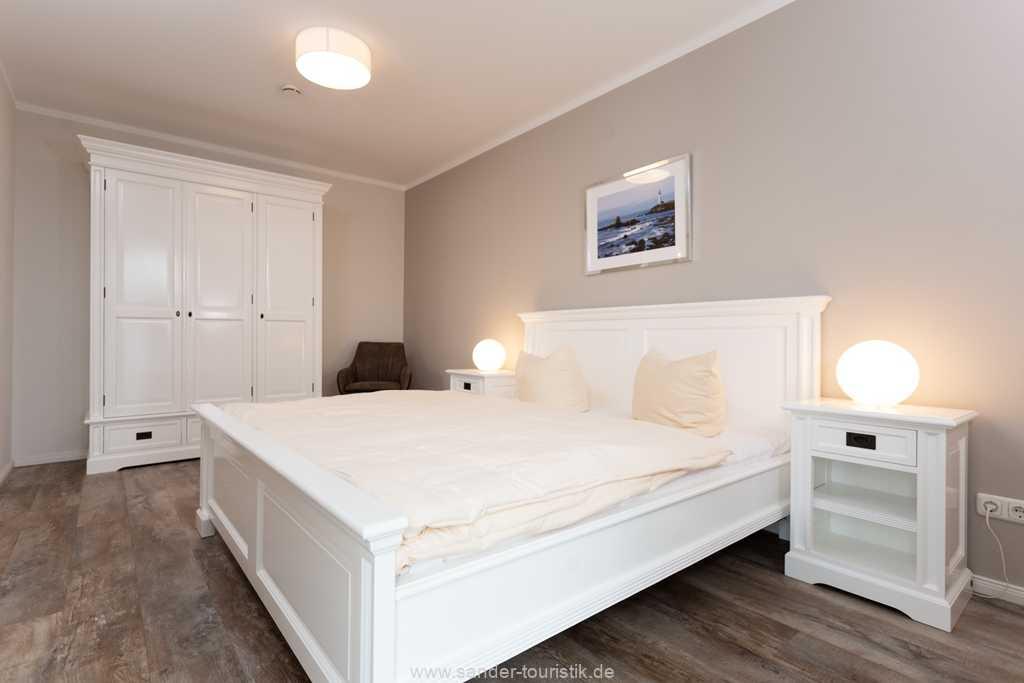 Foto der Wohnung RUG-20-101-18-bel-vital-binz-schlafzimmer1.jpg