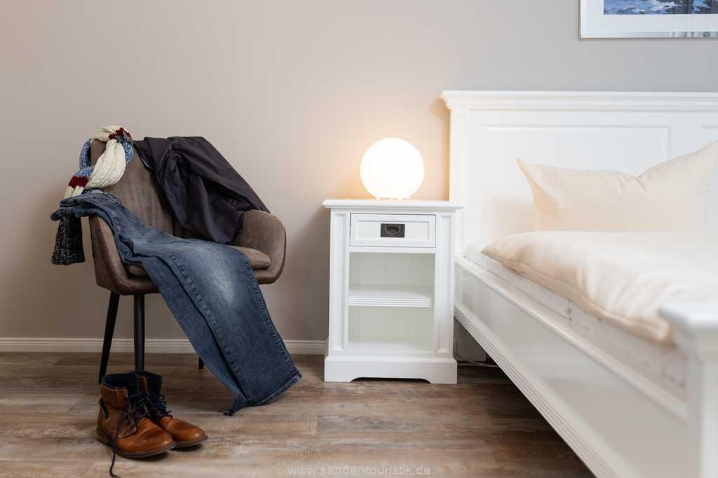 Foto der Wohnung RUG-20-101-18-bel-vital-binz-schlafzimmer2.jpg