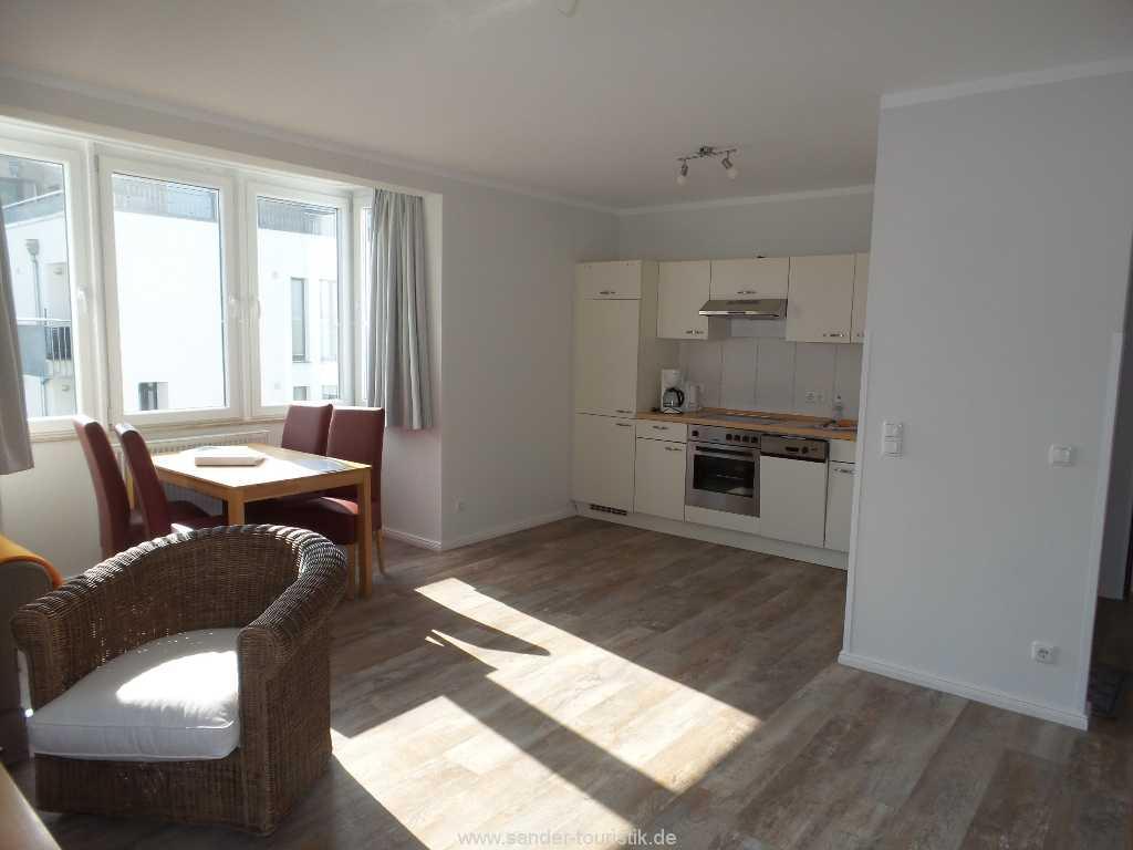 Foto der Wohnung RUG-20-101-18-bel-vital-binz-wohnraum1.JPG