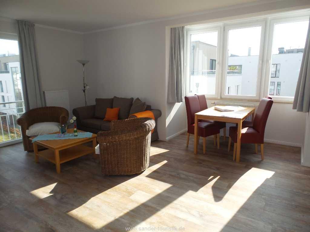 Foto der Wohnung RUG-20-101-18-bel-vital-binz-wohnraum2.JPG