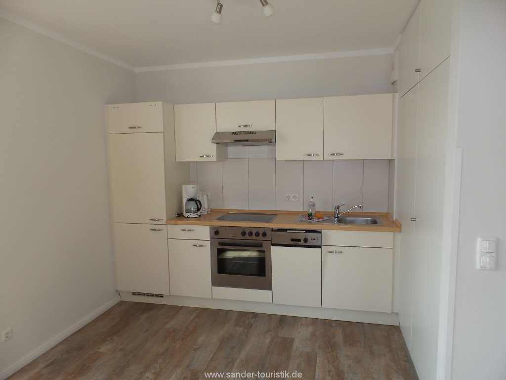 Foto der Wohnung RUG-20-101-18-bel-vital-binz-wohnraum3.JPG